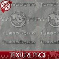 Gray  Metal Plate Texture Hi-Quality Seamless