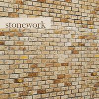 paving stone 3d max