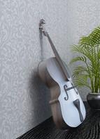 max instrumental guitar