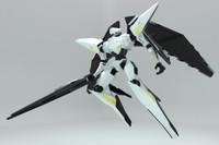 robot mtd - 002 max