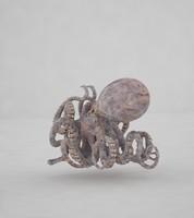 octopus 3d max