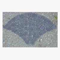 paving stone max