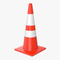 max road cone