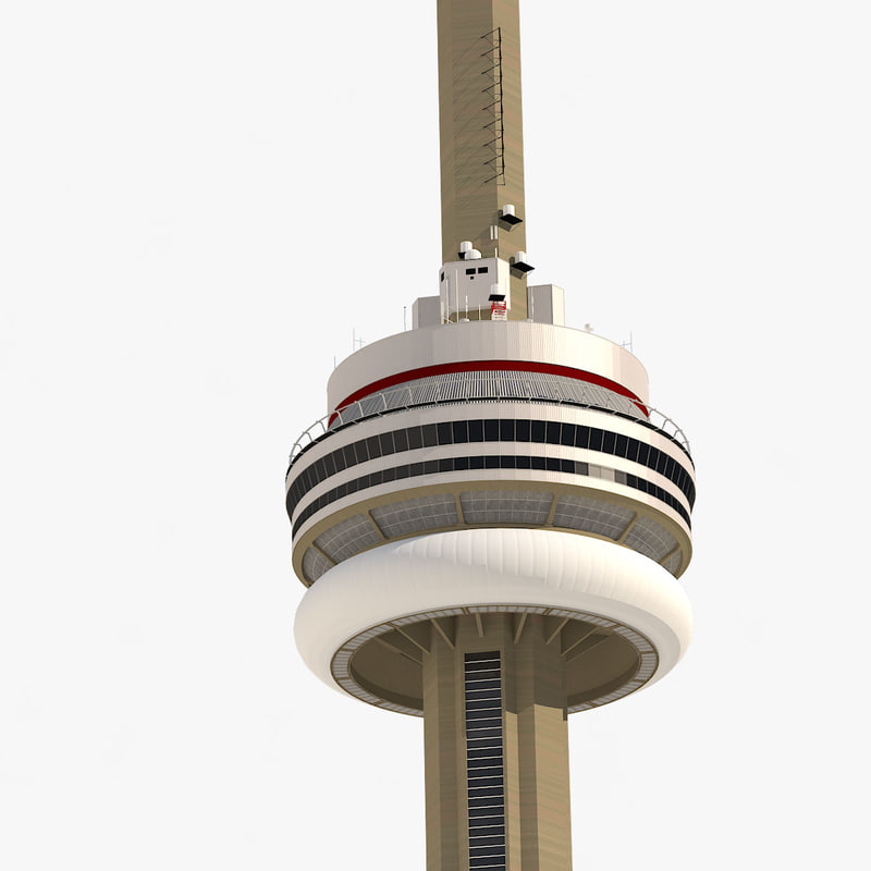CN_Tower00.jpg
