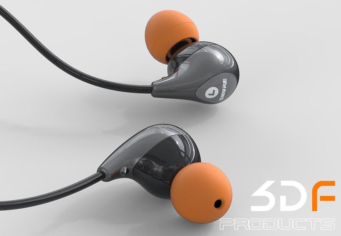EARPHONES1.jpg