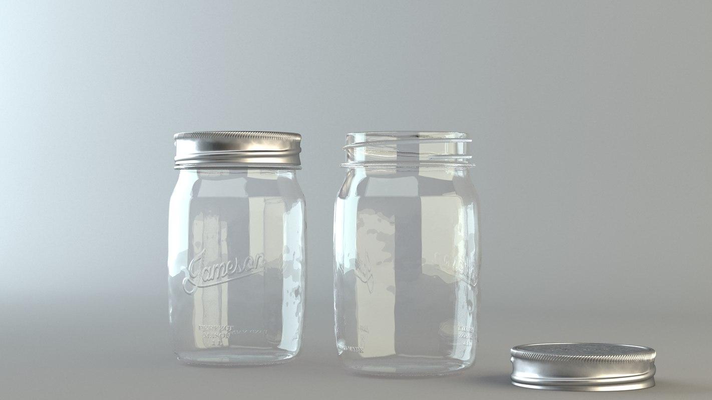 Mason jar view 1 grey.jpg