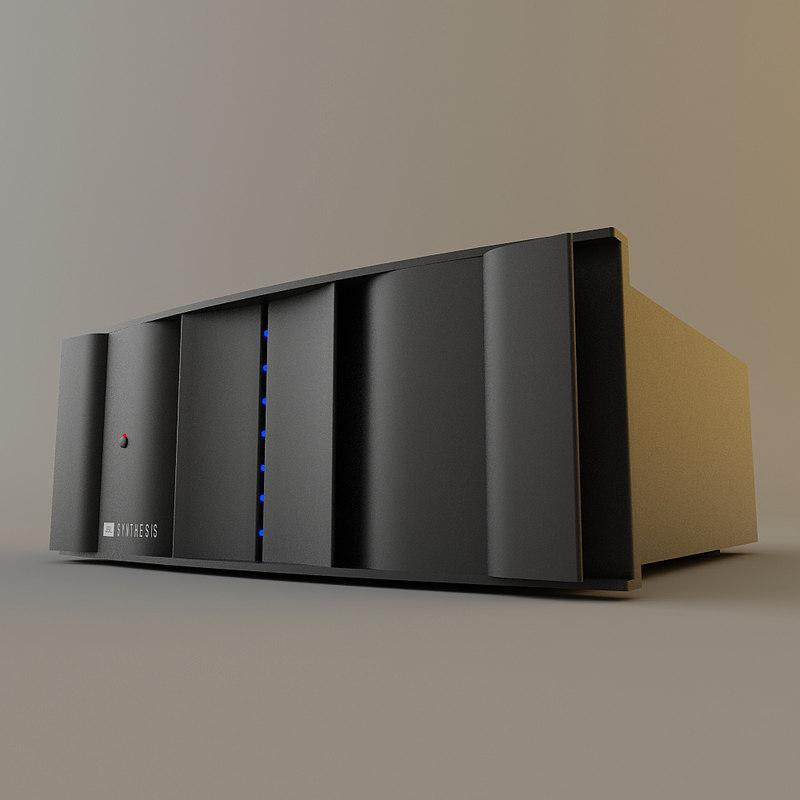 JBL Synthesis Power Amp S7165_2.jpg
