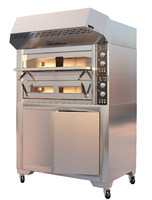 pizza oven 3ds