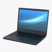 generic laptop 9 3d 3ds