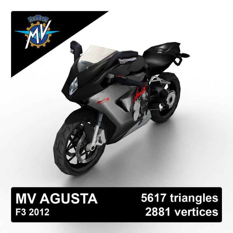 MV_Agusta_F3_2012_0000.jpg