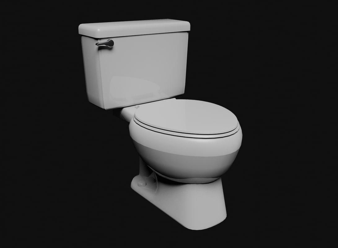 toilet 3d.jpg