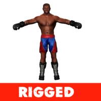 Boxer(2)