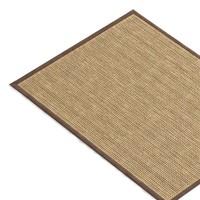 3dsmax carpet classic