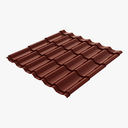 roof 3D models