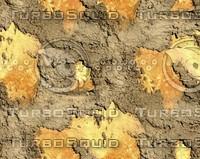 Stone wall 37