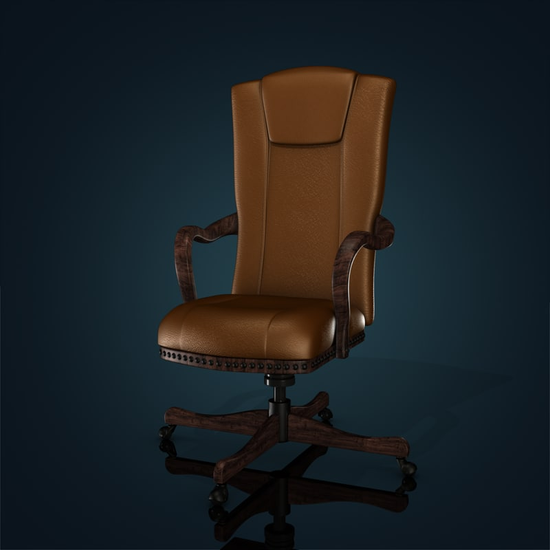 Vintage_Office_Chair__Col_0.png