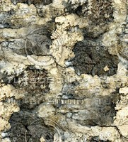 Stone wall 101