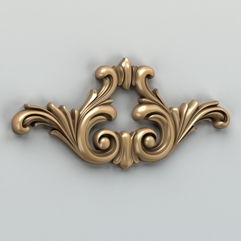 Carved-decor-horizontal-003---P1.jpg