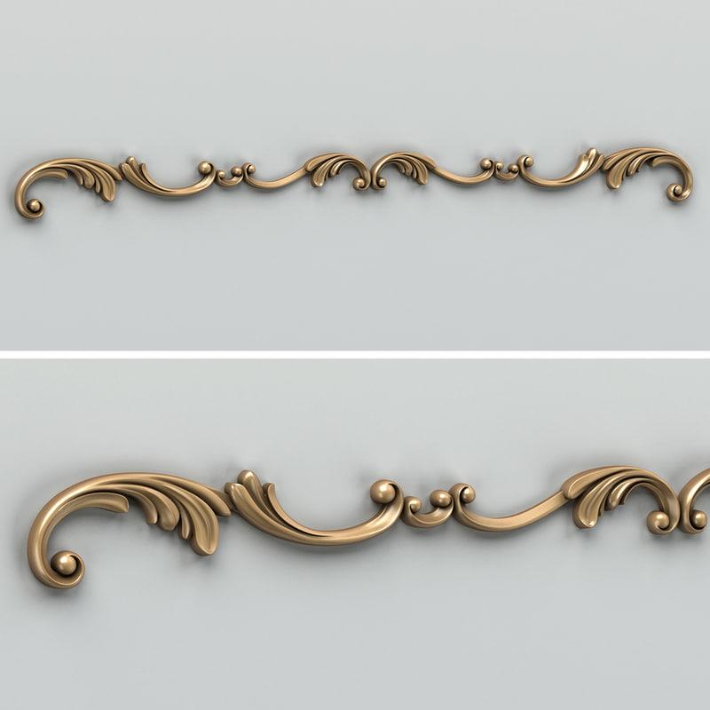 Carved-decor-horizontal-009-sborka.jpg