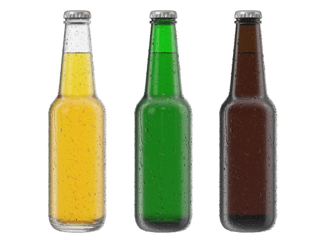 bottle beer all.jpg