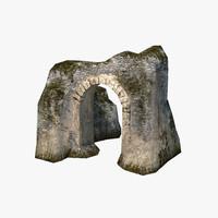 Ruine_Small_Port