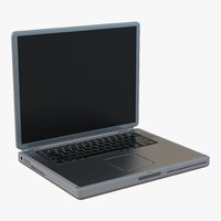 3ds generic laptop 5