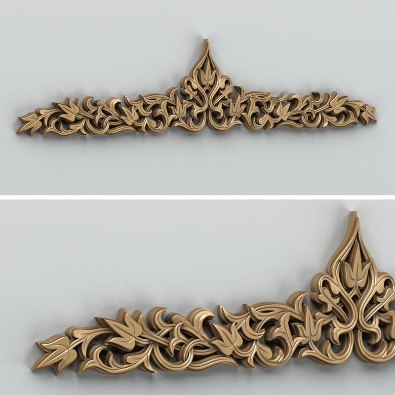 Carved-decor-horizontal-014-sborka.jpg