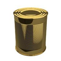 3d tin