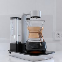 3d chemex ottomatic coffee maker
