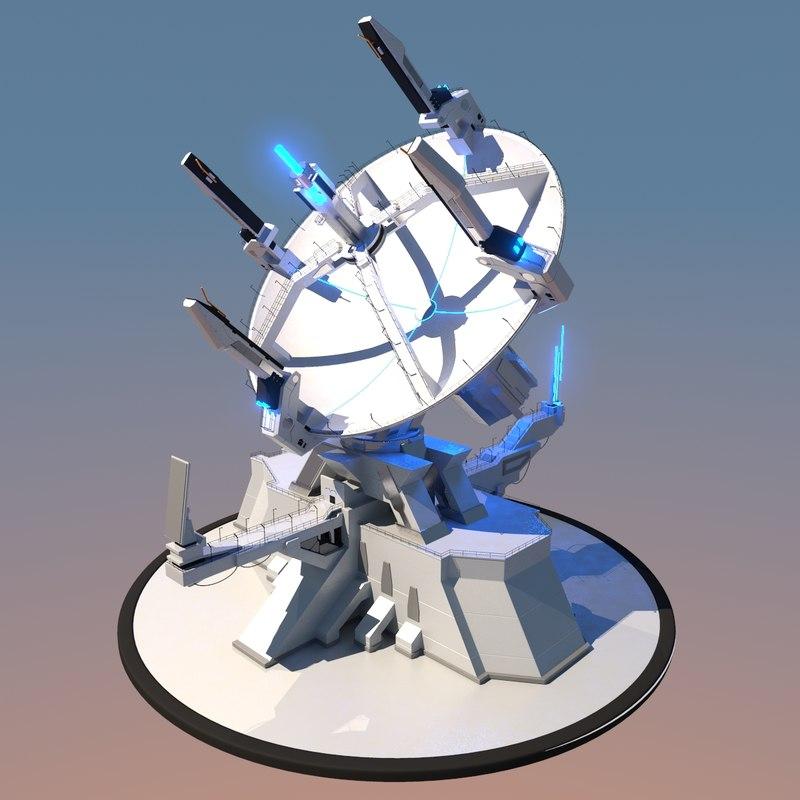 Sci_Fi_Radar_2_01.jpg