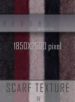 scarf texture IV