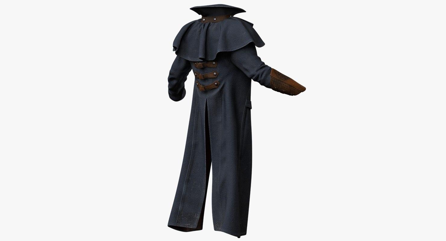 cloak0020.png