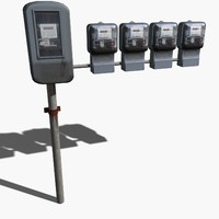 UtilityMeters01