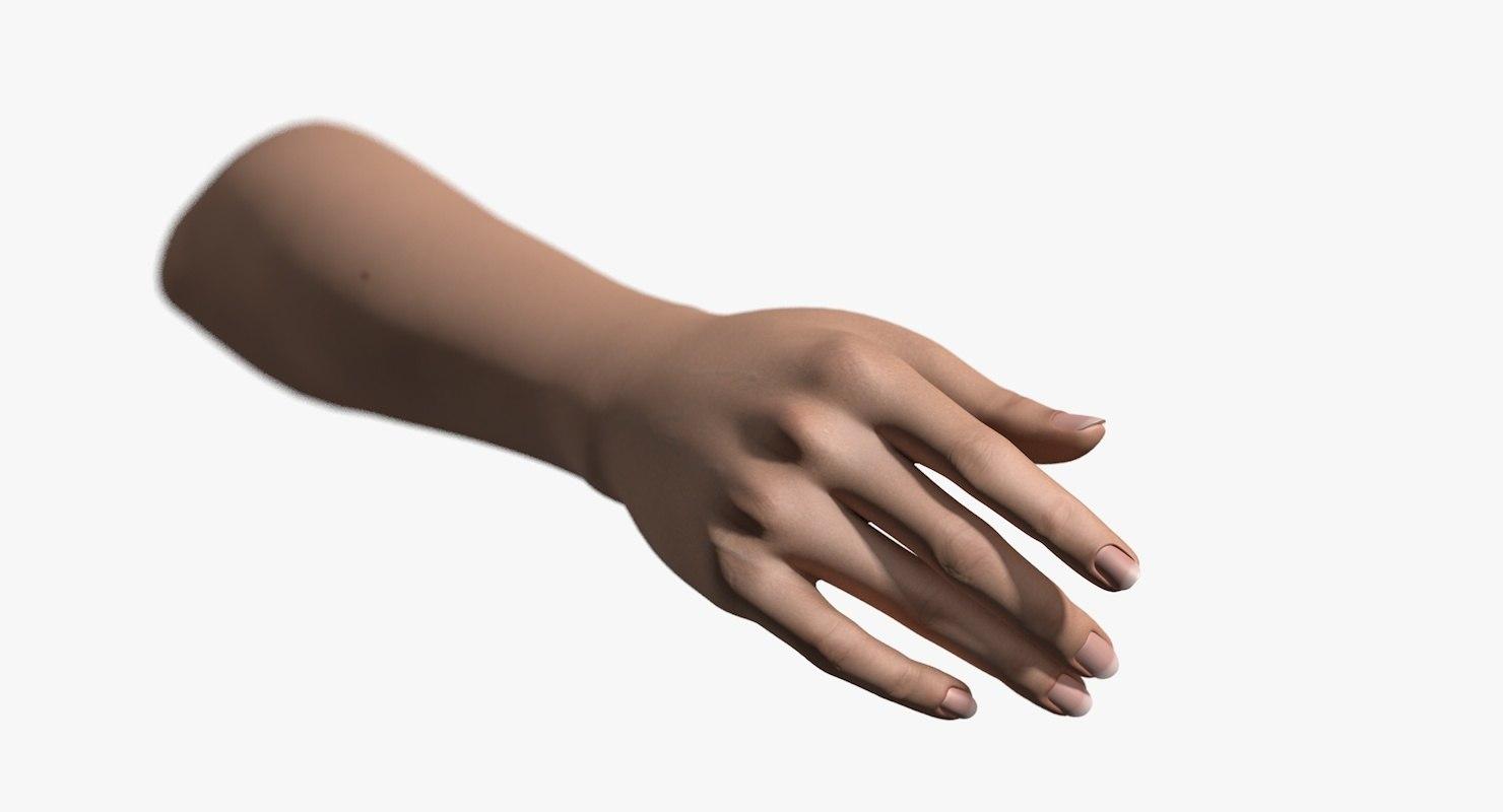 Female Hand-Signature.jpg
