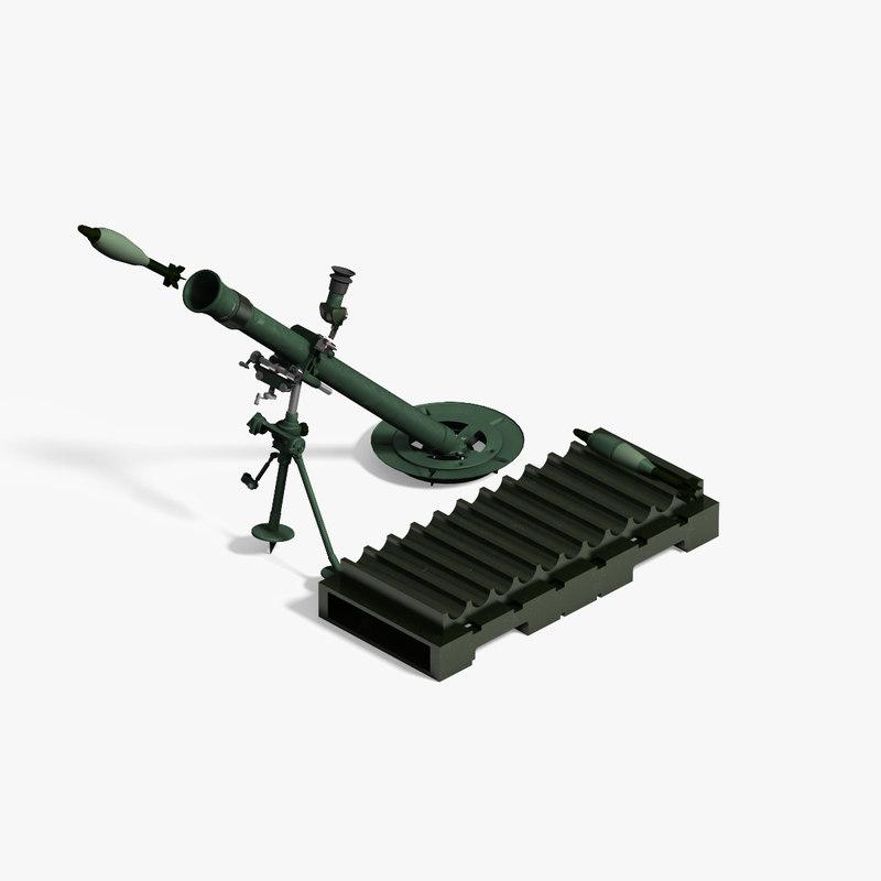 Mortar_TT_00028.jpg