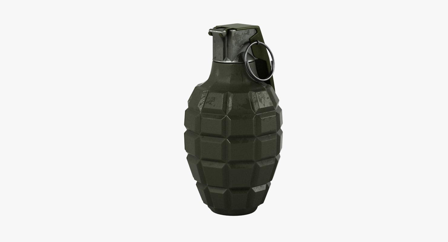 granade_002.jpg