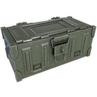 Ammo Crate 2