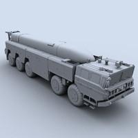 3d df-16