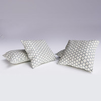 Contemporary Cushion 02