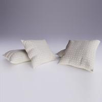 Contemporary Cushion 05
