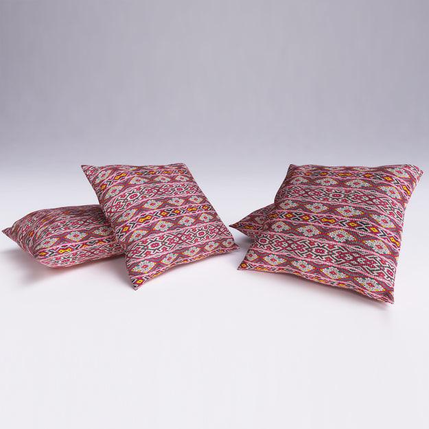Cushions - Moroccan04 - Main-001.jpg