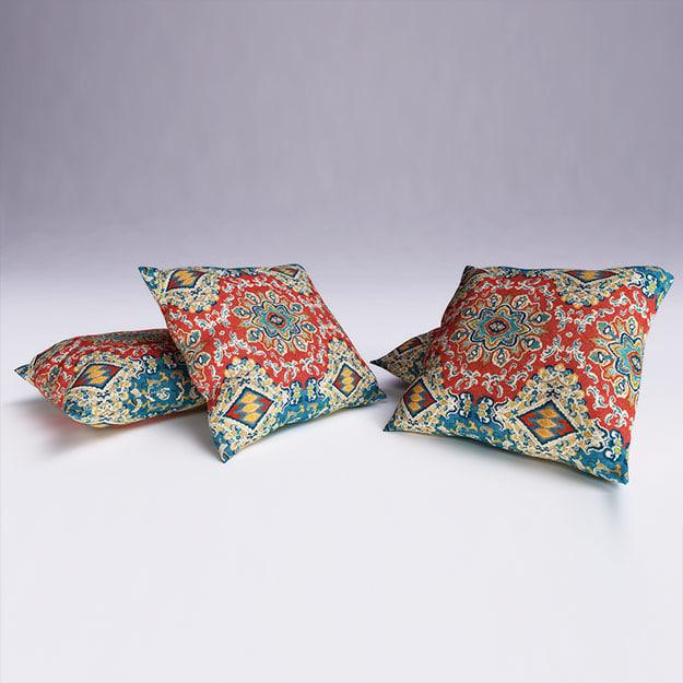 Cushions - Moroccan05 - Main-001.jpg