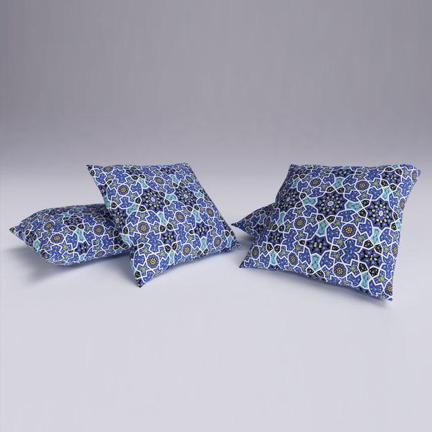 Cushions - Moroccan08 - Main-001.jpg