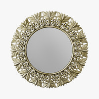 Mirror classic