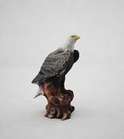 eagle max