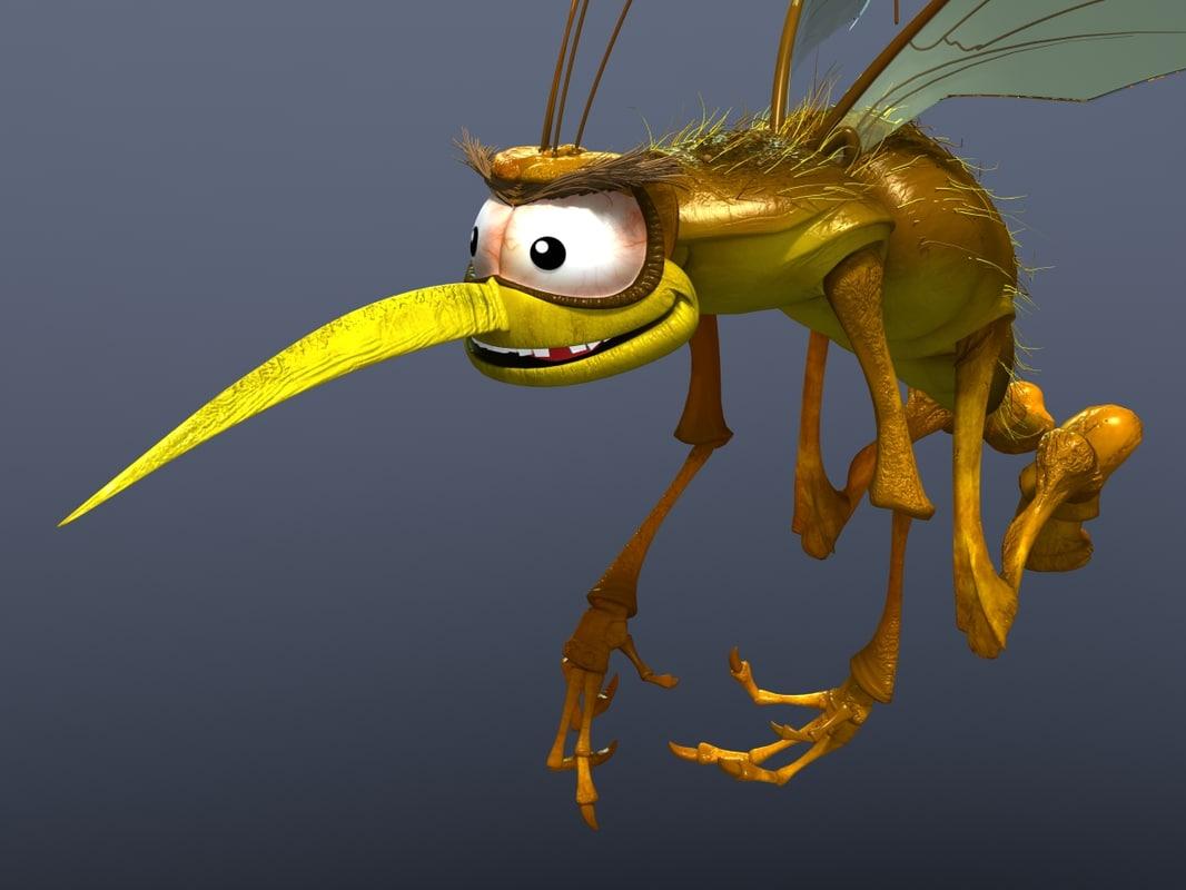 bug_front_01.jpg