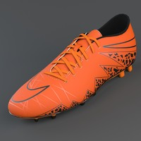atletic shoes max