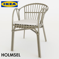 max chair holmsel