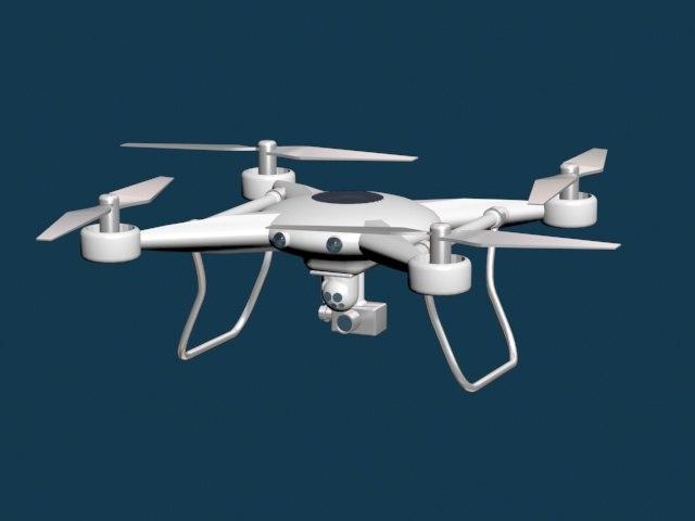 UAV_N3D_1.jpg