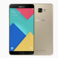 samsung galaxy a9 3d 3ds